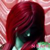 N_R Arts